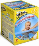 Huggies Little Swimmers Starter Kit pelenka, 6 db