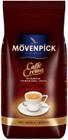 Mövenpick Café Crema 1kg - 100% Arabica - ziarnista