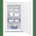 Electrolux EUN1101AOW