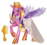 My Little Pony MLP - Księżniczka CADENCE