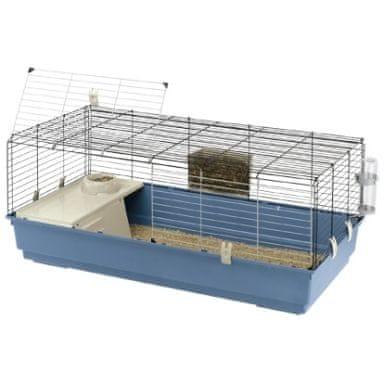 Ferplast Rabbit 120