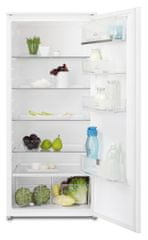 Electrolux vgradni hladilnik ERN2301AOW