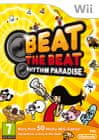 Codemasters Beat the Beat: Rhythm Paradise / Wii