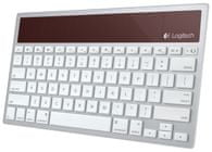 Logitech Wireless Keyboard K760 US