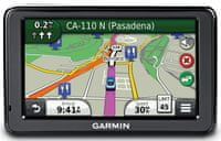 Garmin nüvi 2455T Europe Lifetime