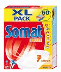 Somat Multi Tabs 60 ks