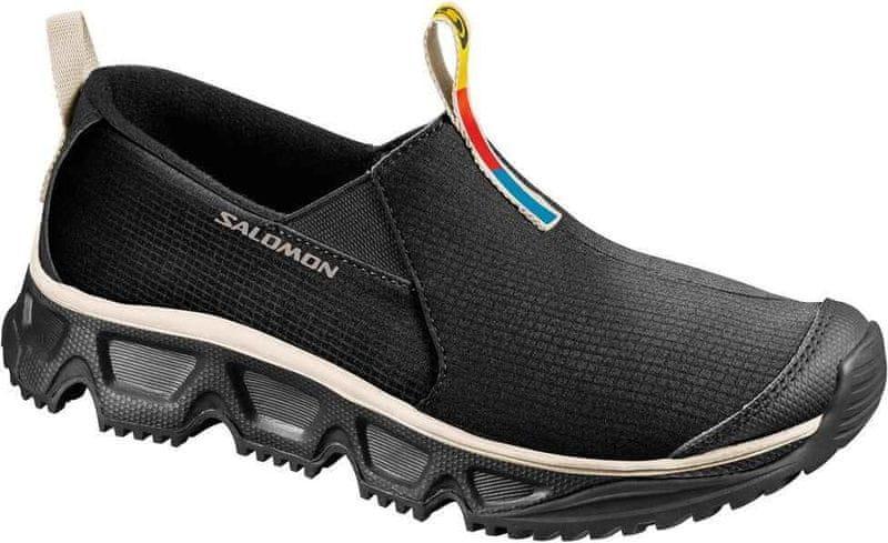 imgplusdb.com / зимняя спортивная обувь salomon