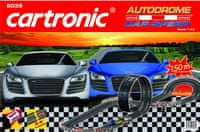 Cartronic Cartronic autodráha - Autodrome