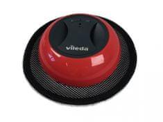 Vileda Virobi robotický mop (136134)