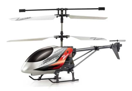 Fleg Helikoptéra Sky Sport GYRO
