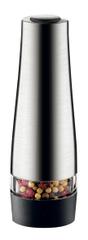 Tescoma Elektrický mlýnek na pepř/sůl PRESIDENT 659560