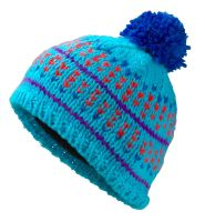 Marmot Wm's Ellie Hat Sky