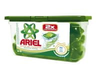 Ariel Active gel Mountain Spring 38 ks