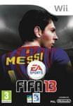 EA Sports Fifa13 / Wii
