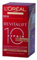 L'Oréal Revitalift BB Cream Medium 50ml
