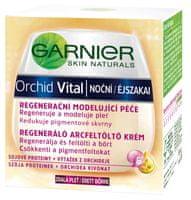 Garnier Nočný revitalizačný krém Orchid Vital 50 ml
