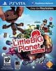Codemasters PS Vita - LittleBigPlanet