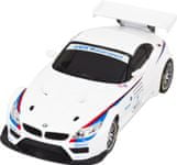 Buddy Toys 1/24 BMW Z4 GT3