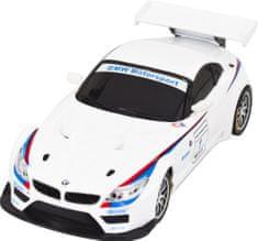 Buddy Toys 1/24 BMW Z4 GT3 BRC 24030