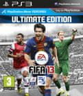 EA Sport Fifa13 Ultimate Edition / PS3