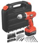Black&Decker EPC12CAKA50