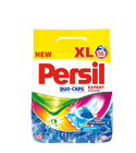 Persil Duo-Caps 56 praní - color