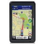 Garmin nüvi 2545 Central Europe Lifetime
