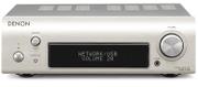 Denon DRA-F109 (Silver)