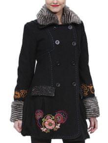 Desigual Escorpion Női kabát