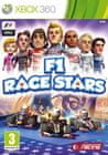 Codemasters F1 Race Stars / Xbox
