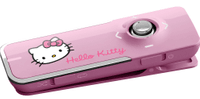 SENCOR SFP 1061 HELLO KITTY / 4GB (Pink)