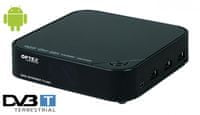 Optex ORT 945-IP (Smart TV box)