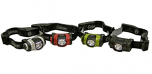 Coleman Axis High Power Headlamp