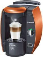 Bosch TAS 4014 EE Tassimo