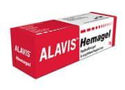 Alavis Hemagel 7 g