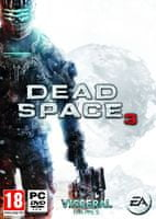 Electronic Arts Dead Space 3 Limited Edition / PC