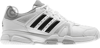 Adidas Ambition VIII STR White/Silver/Black 8,5