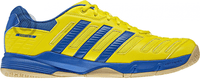 Adidas Essence 10 Yellow/Blue 10,0