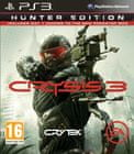 EA Sport Crysis 3 Hunter Edition / PS3