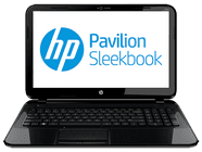 HP ENVY Ultrabook 4-1150ec (C0U65EA)