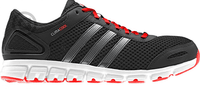 Adidas CC Modulate m Black/Red 8,0
