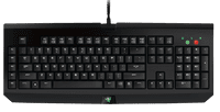 Razer Blackwidow 2013, US