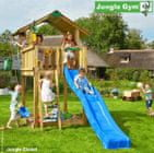 Jungle Gym Jungle Chalet