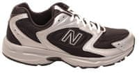 New Balance MR300BS