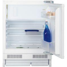 Beko vgradni kombinirani hladilnik BU1152HCA