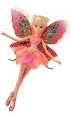 Winx Enchantix STELLA