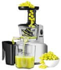 Unold Slow Juicer 78256
