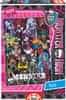 EDUCA Puzzle Monster High 500 dílků
