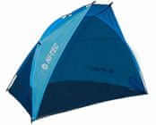 HI-TEC Beach Tent II UV 30 Blue
