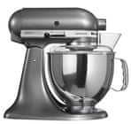 KitchenAid 5KSM150PSEMS Artisan
